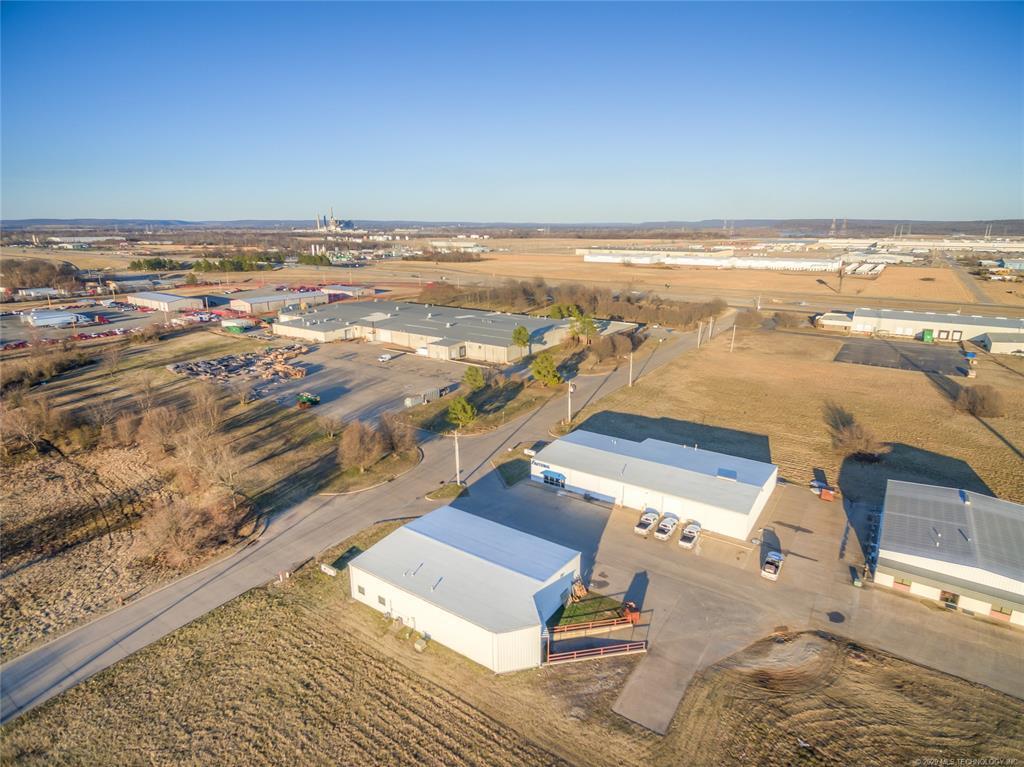 Off Market | 4001 N Tull Avenue Muskogee, Oklahoma 74401 14
