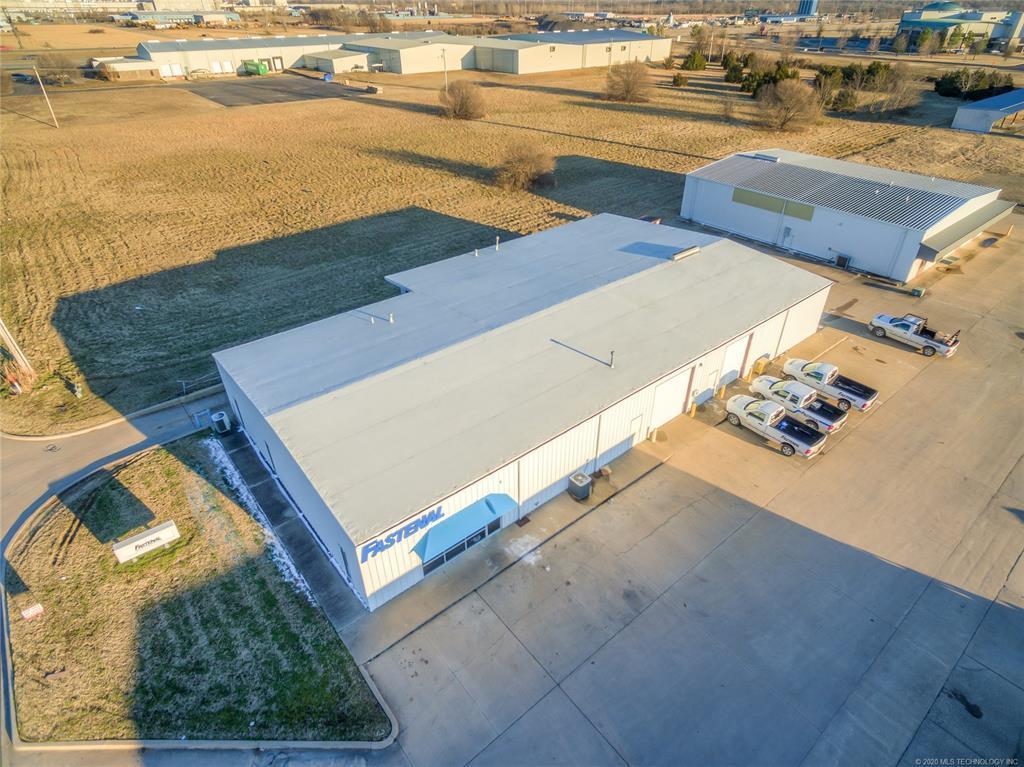 Off Market | 4001 N Tull Avenue Muskogee, Oklahoma 74401 15