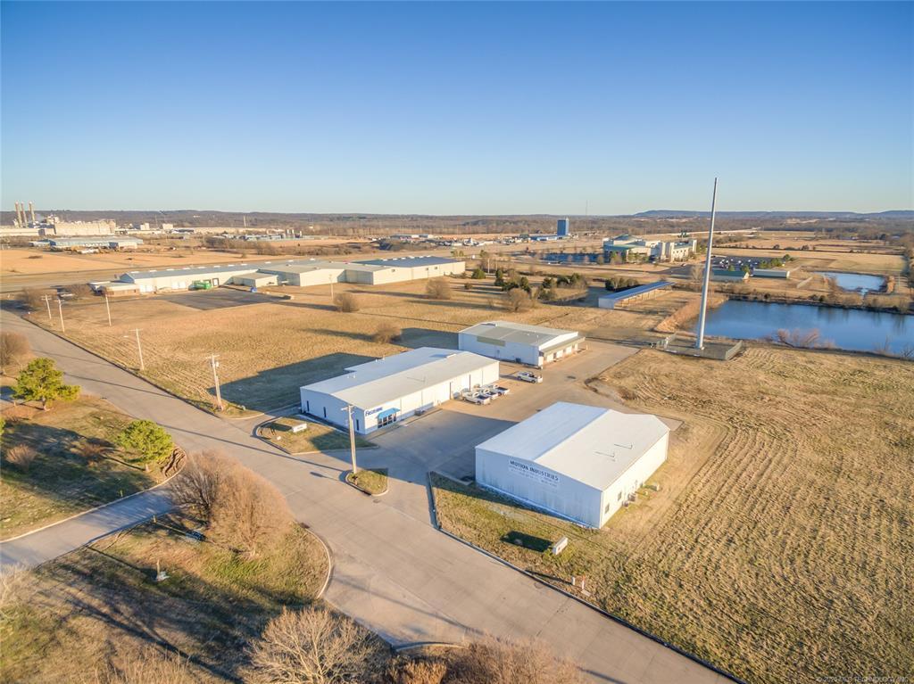 Off Market | 4001 N Tull Avenue Muskogee, Oklahoma 74401 16