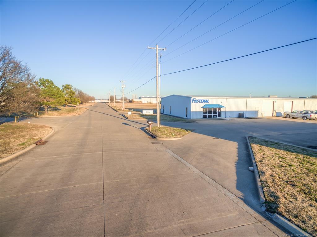 Off Market | 4001 N Tull Avenue Muskogee, Oklahoma 74401 3
