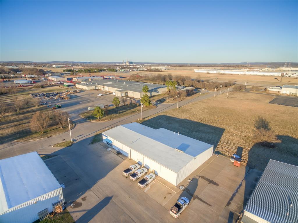 Off Market | 4001 N Tull Avenue Muskogee, Oklahoma 74401 4