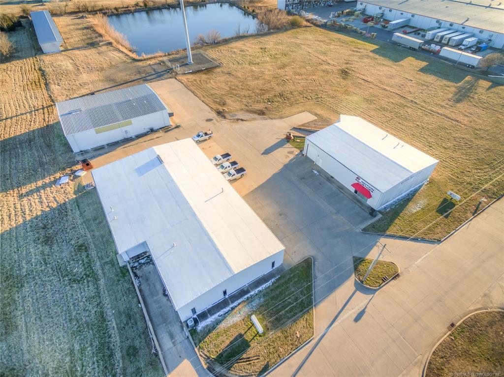 Off Market | 4001 N Tull Avenue Muskogee, Oklahoma 74401 6