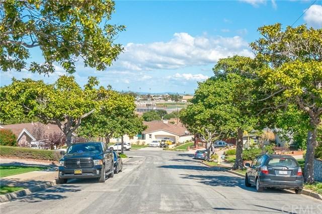 Closed | 5609 Marialinda Street Torrance, CA 90503 33