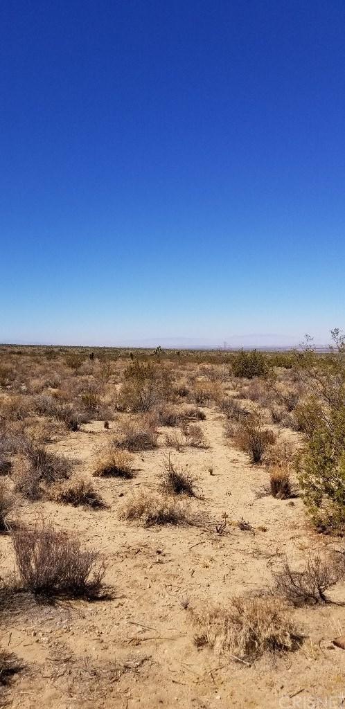 Closed | 227 Fort Tejon Road Llano, CA 93544 5