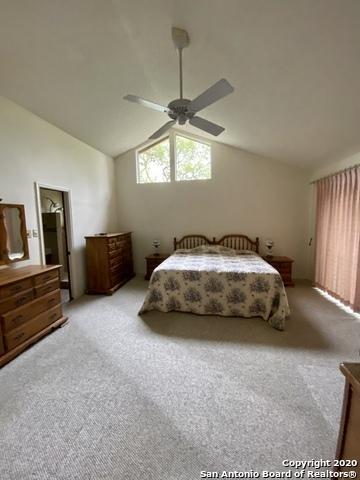Off Market | 13002 Hunters Ridge St  San Antonio, TX 78230 12