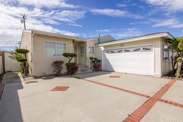 Closed   16107 Van Ness Avenue Torrance, CA 90504 0