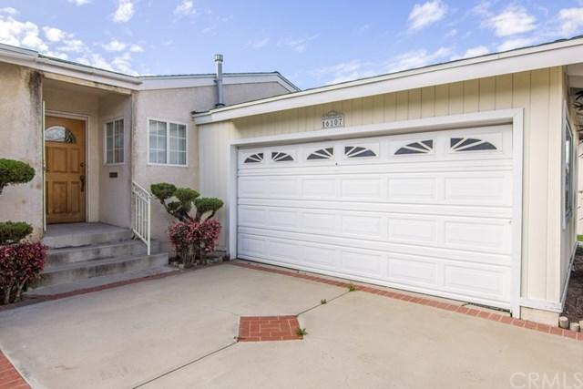 Closed   16107 Van Ness Avenue Torrance, CA 90504 1