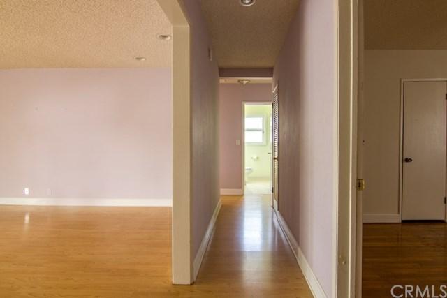 Closed   16107 Van Ness Avenue Torrance, CA 90504 6