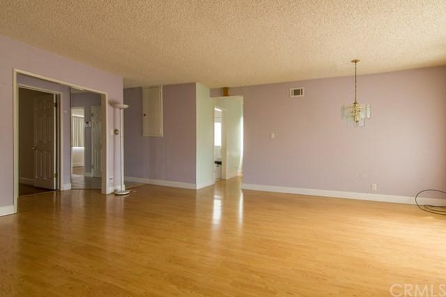 Closed   16107 Van Ness Avenue Torrance, CA 90504 7