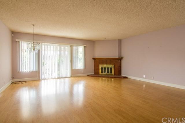 Closed   16107 Van Ness Avenue Torrance, CA 90504 8