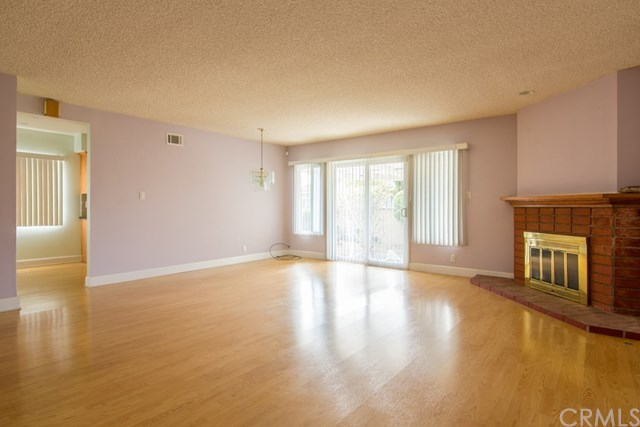 Closed   16107 Van Ness Avenue Torrance, CA 90504 9