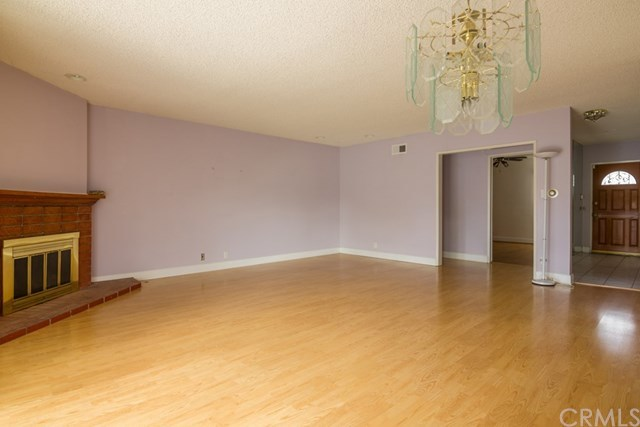 Closed   16107 Van Ness Avenue Torrance, CA 90504 10