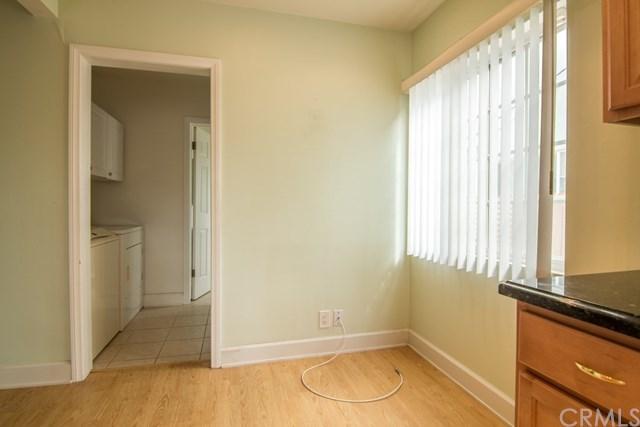 Closed   16107 Van Ness Avenue Torrance, CA 90504 16