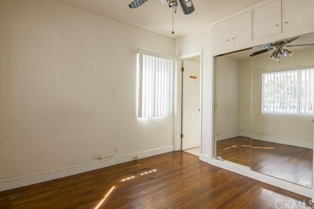 Closed   16107 Van Ness Avenue Torrance, CA 90504 19