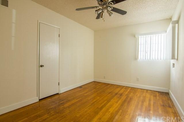 Closed   16107 Van Ness Avenue Torrance, CA 90504 21