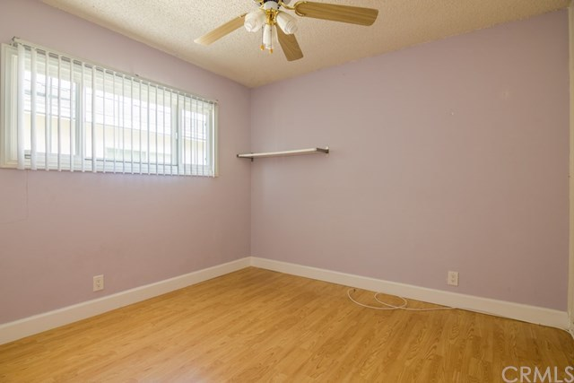 Closed   16107 Van Ness Avenue Torrance, CA 90504 23