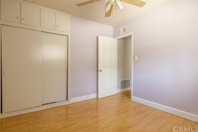 Closed   16107 Van Ness Avenue Torrance, CA 90504 24