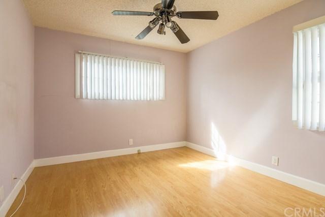 Closed   16107 Van Ness Avenue Torrance, CA 90504 25