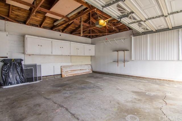 Closed   16107 Van Ness Avenue Torrance, CA 90504 30