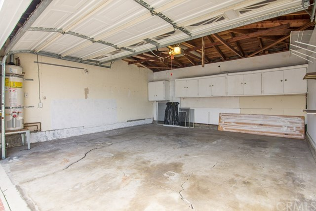 Closed   16107 Van Ness Avenue Torrance, CA 90504 31