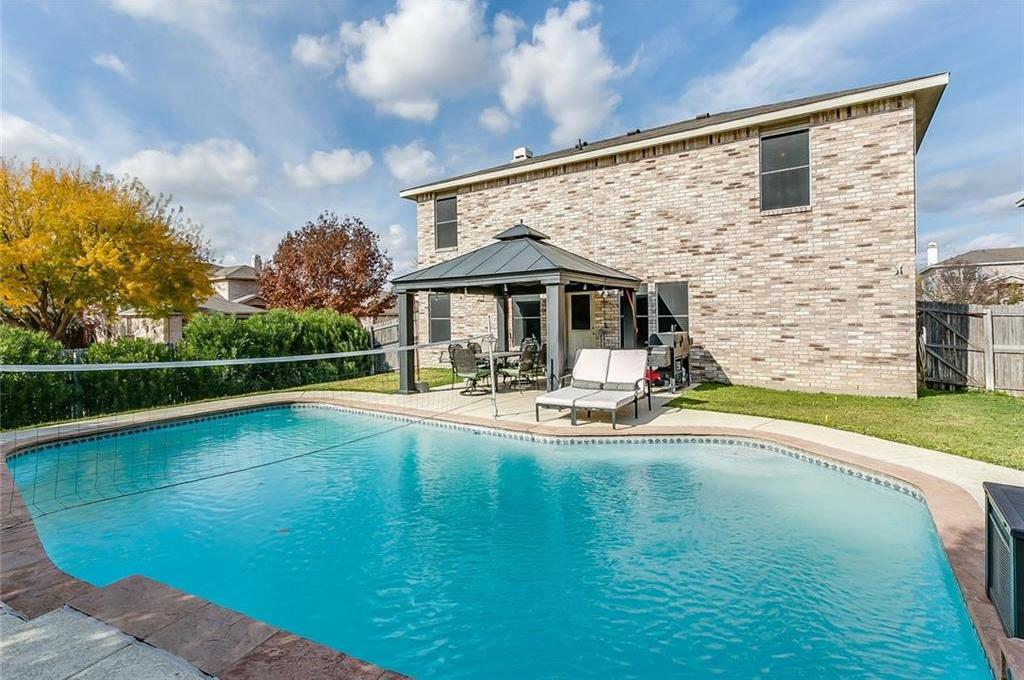Sold Property | 557 Hertford Street Fort Worth, Texas 76036 6
