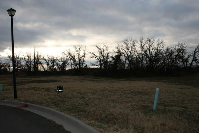 Sold Property | 2201 Springhill Court Mineral Wells, Texas 76067 0