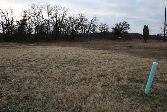 Sold Property | 2201 Springhill Court Mineral Wells, Texas 76067 2