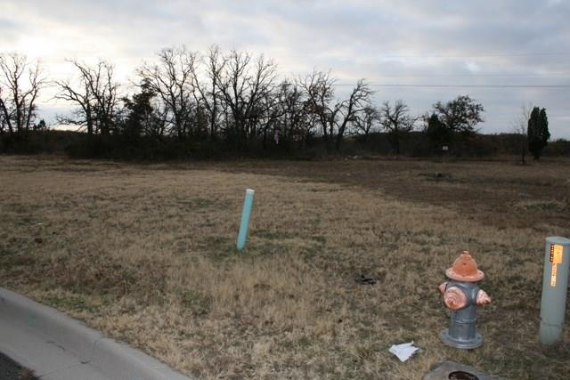 Sold Property | 2201 Springhill Court Mineral Wells, Texas 76067 4