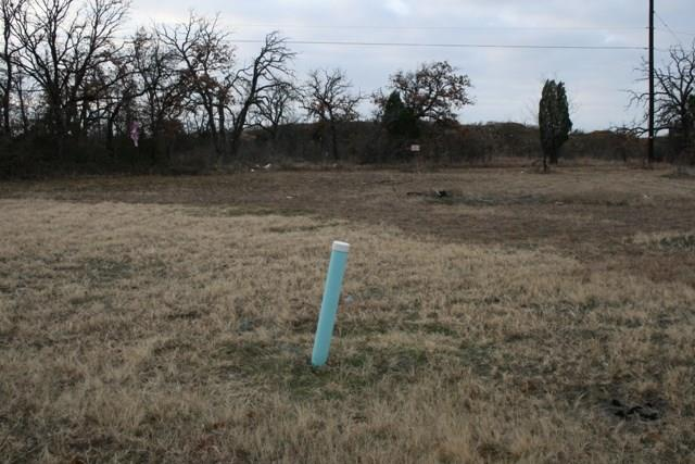 Sold Property | 2201 Springhill Court Mineral Wells, Texas 76067 5