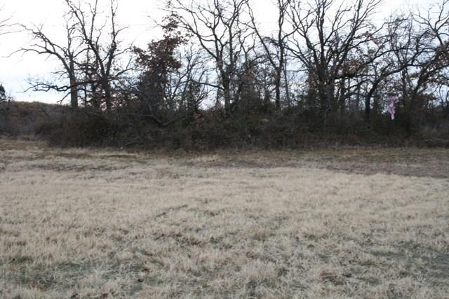 Sold Property | 2201 Springhill Court Mineral Wells, Texas 76067 7