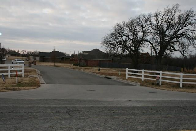 Sold Property | 2203 Springhill Court Mineral Wells, Texas 76067 2