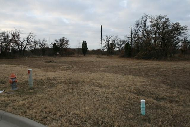 Sold Property | 2203 Springhill Court Mineral Wells, Texas 76067 3