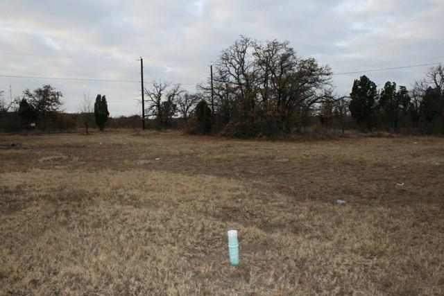 Sold Property | 2203 Springhill Court Mineral Wells, Texas 76067 4