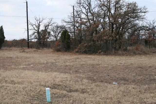 Sold Property | 2203 Springhill Court Mineral Wells, Texas 76067 7