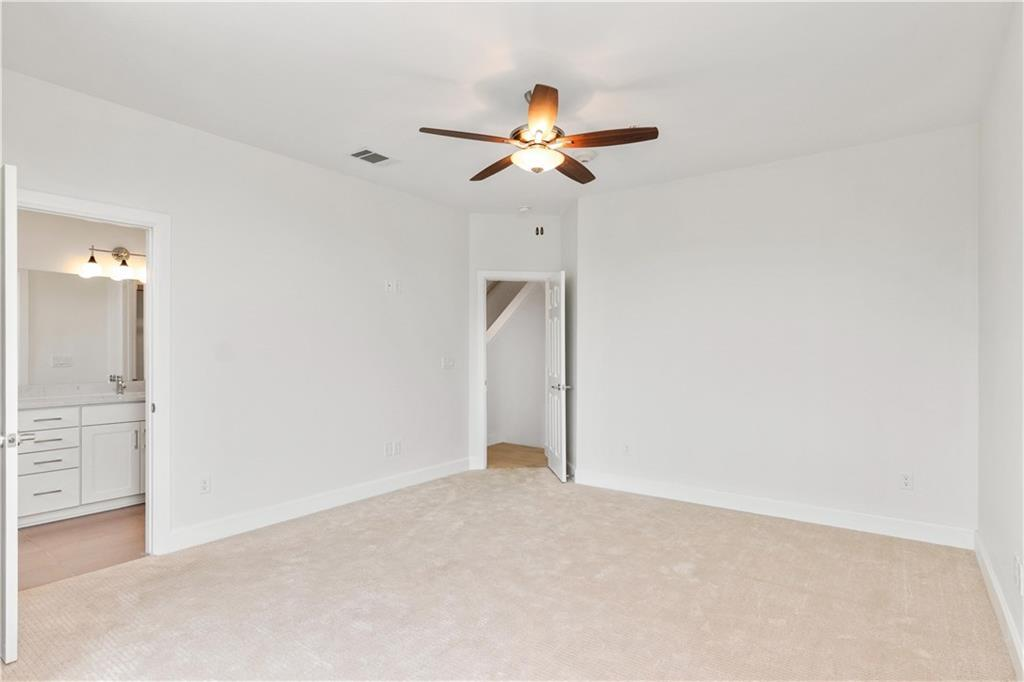 Sold Property   4001 Red River Street #2 Austin, TX 78751 10