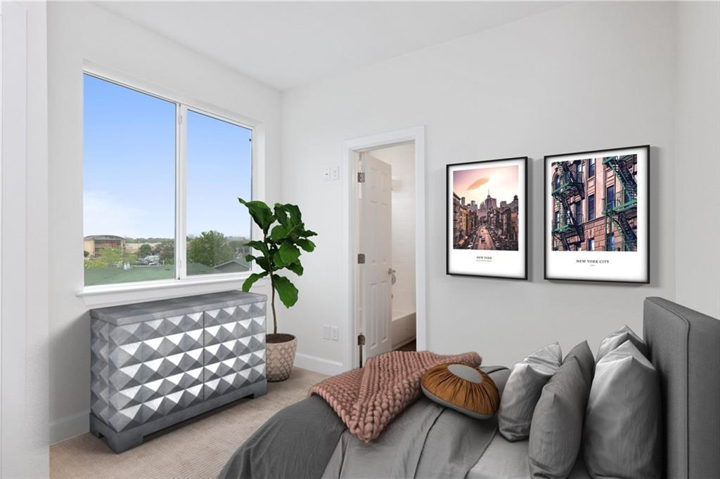 Sold Property   4001 Red River Street #2 Austin, TX 78751 18