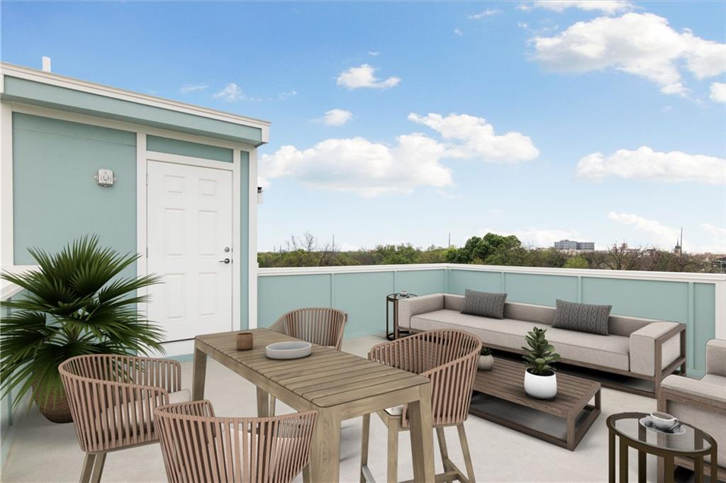 Sold Property   4001 Red River Street #2 Austin, TX 78751 20