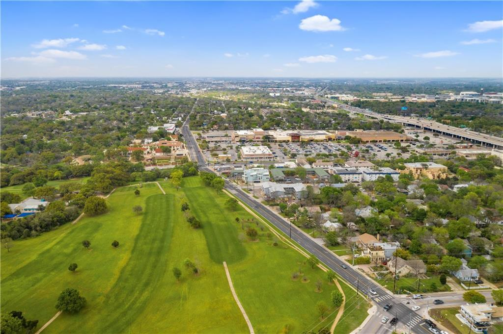 Sold Property   4001 Red River Street #2 Austin, TX 78751 28