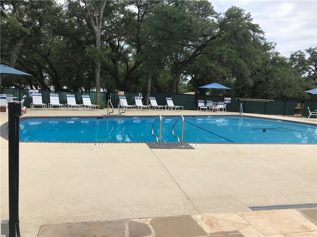 Active | 20223 Travis Drive #2 Lago Vista, TX 78645 23