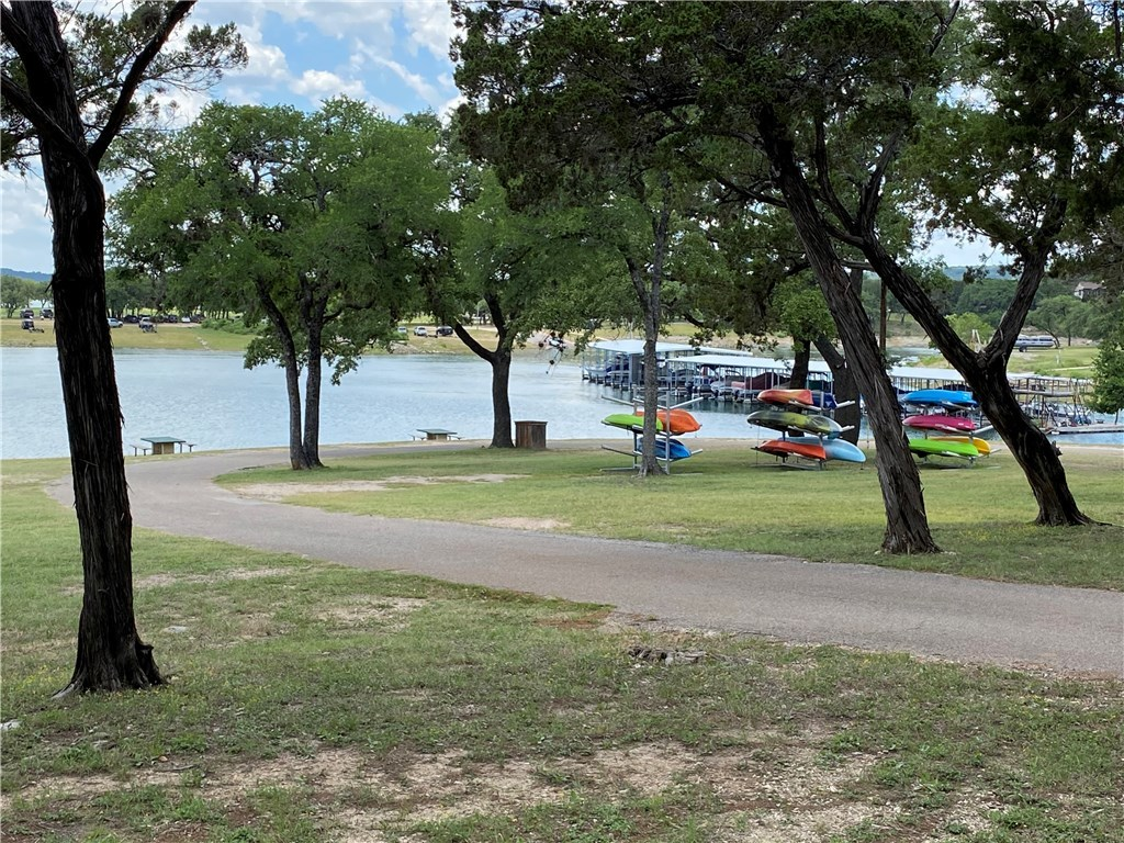 Sold Property | 20223 Travis  DR #2 Lago Vista, TX 78645 28