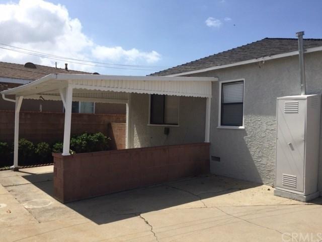 Closed | 13904 W Eucalyptus Avenue Hawthorne, CA 90250 2