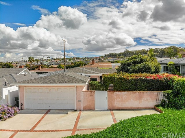 Closed | 622 Paseo De La Playa Redondo Beach, CA 90277 1