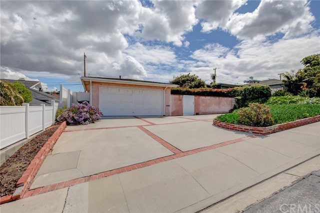 Closed | 622 Paseo De La Playa Redondo Beach, CA 90277 2