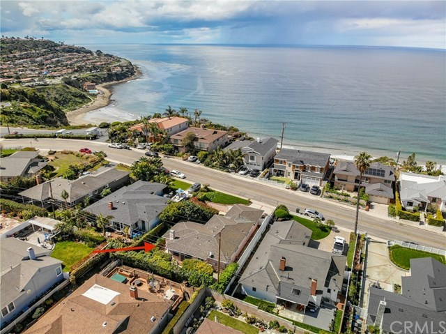 Closed | 622 Paseo De La Playa Redondo Beach, CA 90277 43
