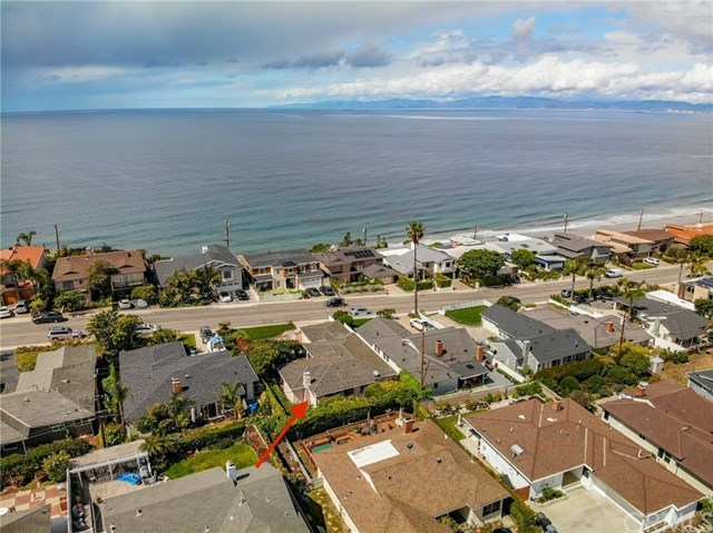 Closed | 622 Paseo De La Playa Redondo Beach, CA 90277 44