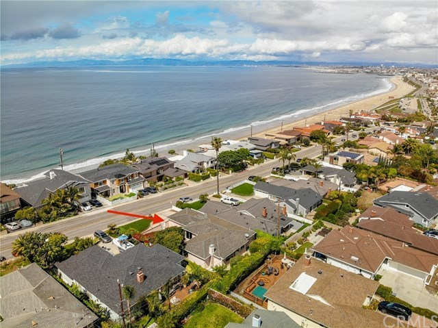 Closed | 622 Paseo De La Playa Redondo Beach, CA 90277 45