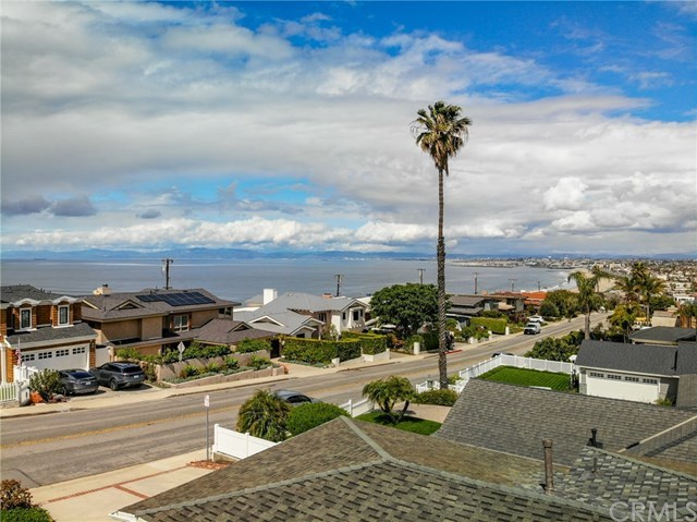 Closed | 622 Paseo De La Playa Redondo Beach, CA 90277 46