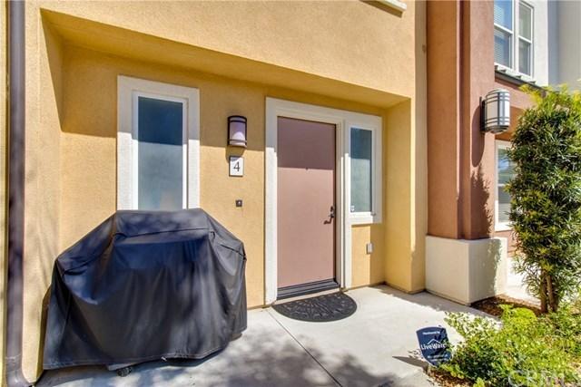 Closed | 12846 Palm Street #4 Garden Grove, CA 92840 2