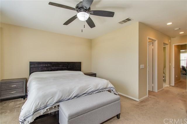 Closed | 12846 Palm Street #4 Garden Grove, CA 92840 15