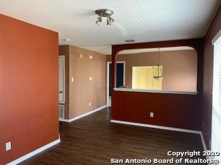Off Market | 9803 Connemara Bend San Antonio, TX 78254 13